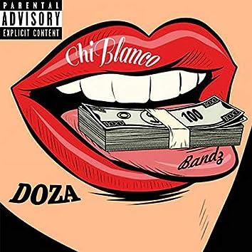 Bandz (feat. Doza)