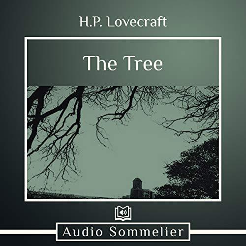 Page de couverture de The Tree