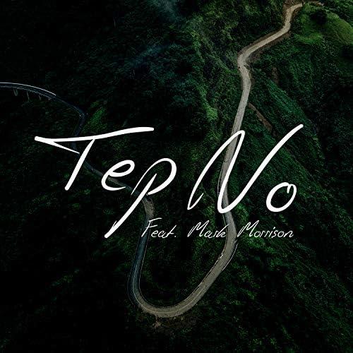 Tep No & Mark Morrison