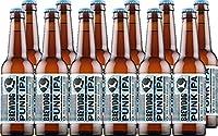 Ecosse Bière Blonde Contient des produits laitiers, des noix, des arachides, du poisson.