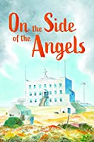 On the Side of the Angels: English Edition (Qinuisaarniq)