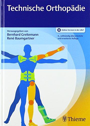 Technische Orthopädie