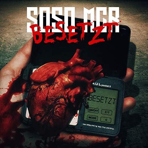 Soso Mcr