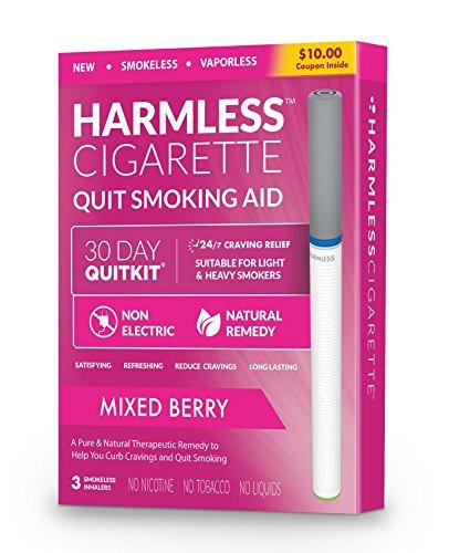 Globuli Rauchen Aufhören