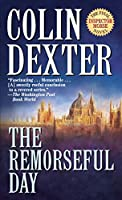 The Remorseful Day (Inspector Morse)