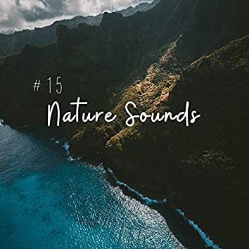 #15 Nature Sounds