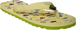 Puma Boy's Sandals