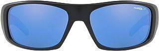 ارنيت نظارة شمسية للرجال , مستطيل , AN4182 01/22 62