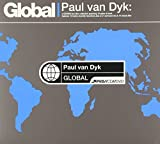Global [CD + Region 1 NTSC DVD]