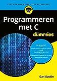 Programmeren met C voor dummies - Dan Gookin