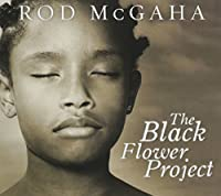 Black Flower Project
