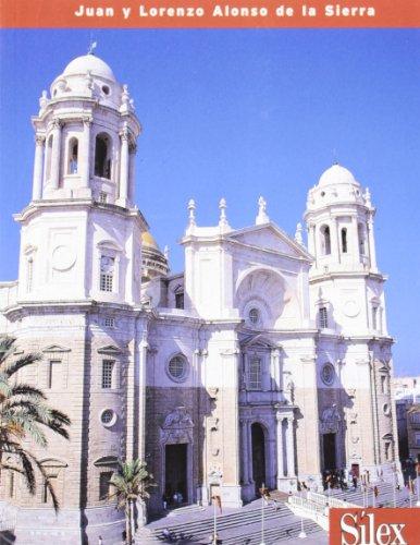 Cádiz: Guía artística y monumental (Catálogos Guías)