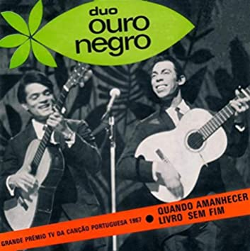 Livro sem Fim (Grande Prémio TV da Canção Portuguesa 1967)