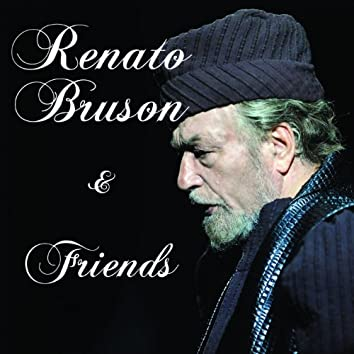 Renato Bruson & Friends