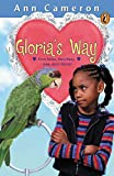 Gloria's Way (Puffin Chapters)