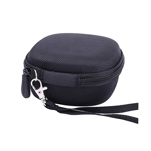 Micro Bluetooth Speaker Portable Wireless Speaker 6