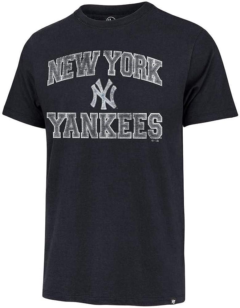 Top 10 Junk Food T Shirt Ny Yankees