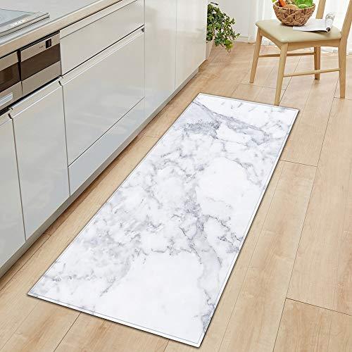 alfombra vinilo cocina fabricante YUGHJ