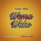 Wema Wako