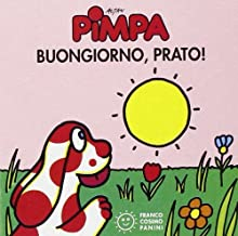 Permalink to Pimpa. Buongiorno, prato! PDF