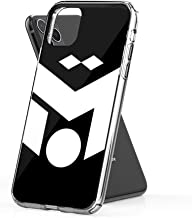 joyganzan Mesut Ozil Case Cover Compatible for iPhone iPhone (11)