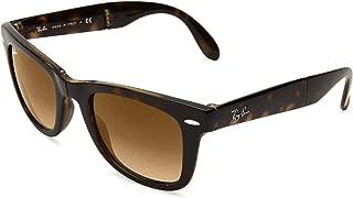 Best nylon sunglass lenses Reviews