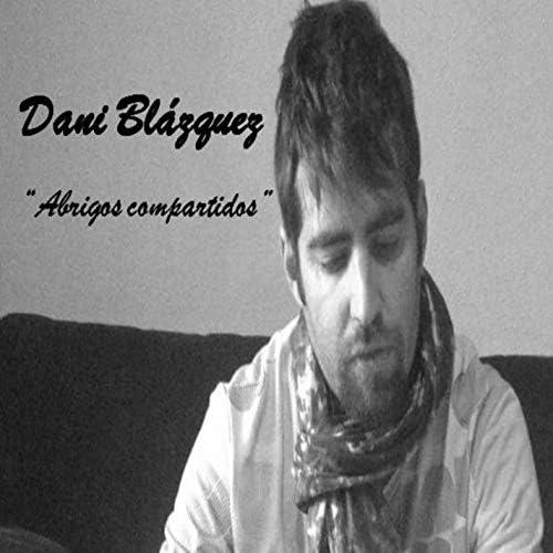 Dani Blázquez