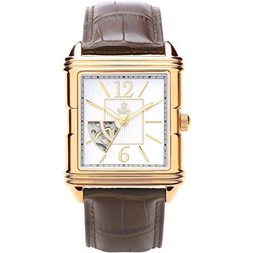 Reloj para Hombre Royal London 41170-01