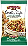 Pepperidge Farm - Country Style - Cubed Stuffing - Pack of 3 12oz Bags