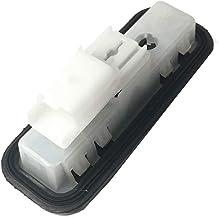 Maletero Portón Trasero Pulsador Interruptor De Liberación Para Citroen C2 C4 Mk1 C5 (X7) C6