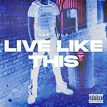 Live Like This (feat. Reemo)