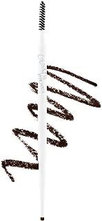 colourpop dark brown