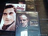Godfather 1-3