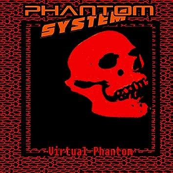 Virtual Phantom