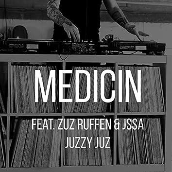 Juzzy Juz
