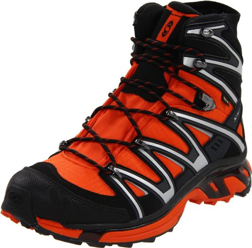 6b7a132c1f53 Salomon Men s Wings Sky GTX 2 Hiking Boot
