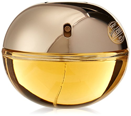 GOLDEN 100ml edp vapo