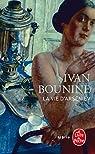 La Vie d'Arseniev par Bounine