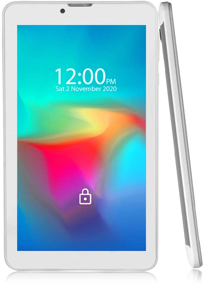 Large-scale sale Indigi 4G LTE 6 inch Oakland Mall TabletPC GSM Unlocked Officia Smartphone