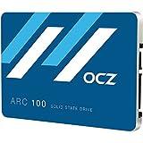 OCZ Storage Solutions Arc 100 Series 480GB 2.5-Inch 7mm SATA III Ultra-Slim...