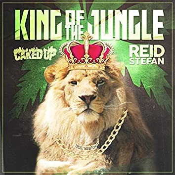 King of the Jungle (Club Mix)