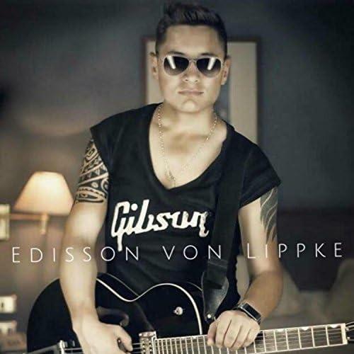 Edisson Von Lippke