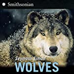 Wolves (Smithsonian-science)