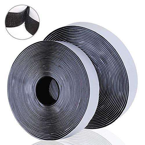 Mosquiteras Velcro Marca Sinwind