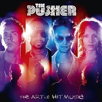 The Art of Hit Music