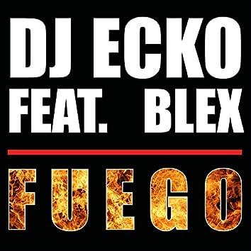 Fuego (Radio Version)
