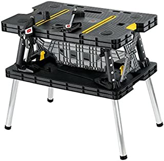 Best Compound Miter Saw Table Review [September 2020]