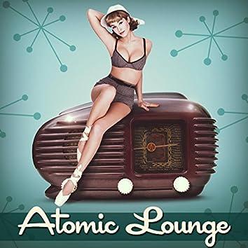 Atomic Lounge