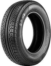 Pirelli P4 Four Seasons Plus All-Season Radial Tire - P195/65R15 91T