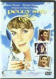 Peggy Sue Se Caso [DVD]